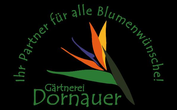 Gärtnerei Dornauer