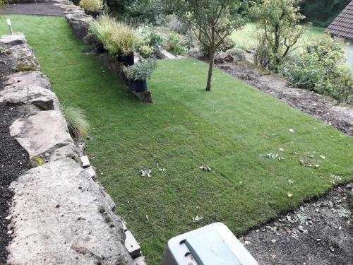 Gartenanlage_05