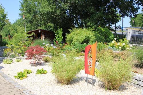 Gartenanlage_13