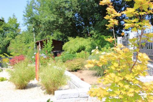 Gartenanlage_09