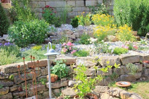 Gartenanlage_15