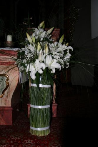 Kirchenschmuck-8